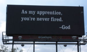As-my-apprentice-God-billboard-600x360