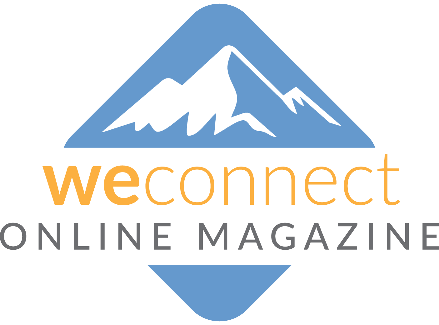 WeConnectLogo_Color